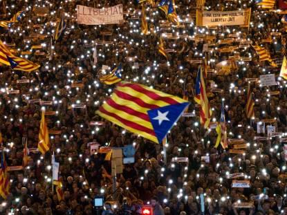 barcelona-rally-AP